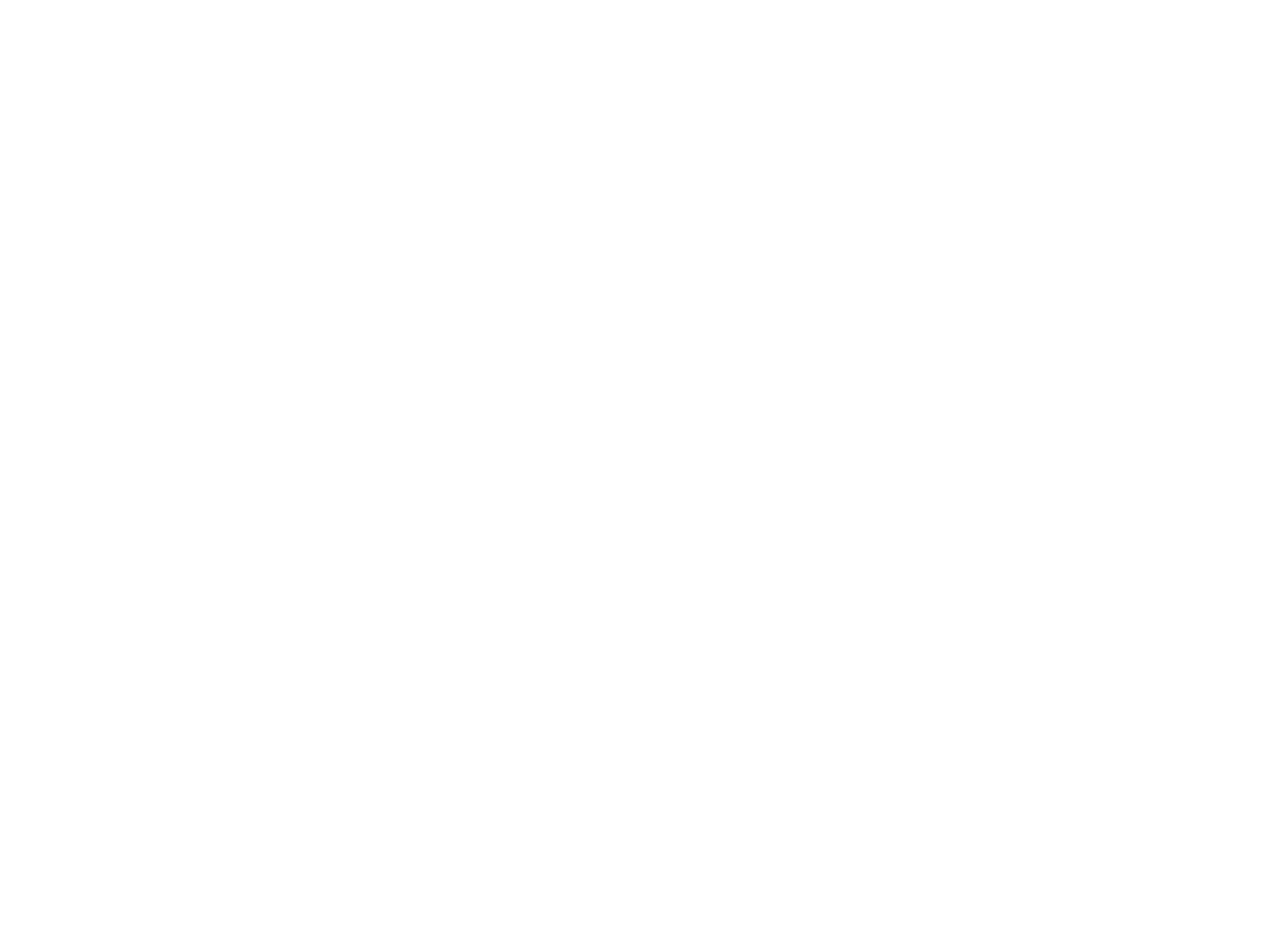 Actionedit