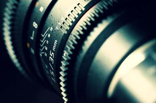 videoproduktion-video-produktion