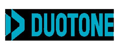 Duotone-referenz-berlin
