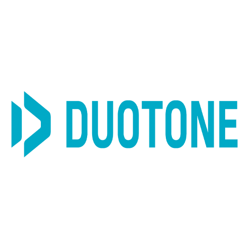 imagefilm-refernz-duotone-berlin