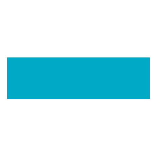 imagefilm-referenz-duotone-logo
