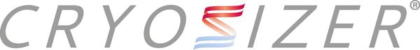 cryosizer-imagefilm-berlin-logo