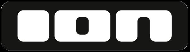 logo-ion-imagefilm