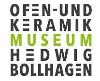 keramik-museum-videoproduktion-berlin-logo