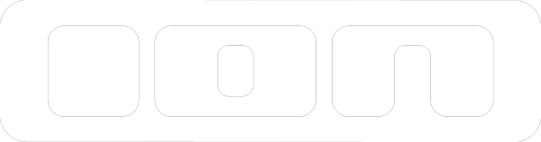ion-logo-videoprooduktion