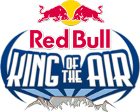 red-bull-videoproduktion