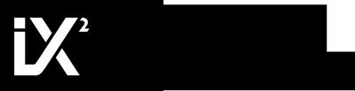 seo-campixx-logo-videoproduktion