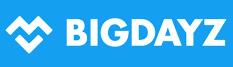 videoproduktion-refernz-bigdayz